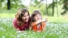 Вибираємо ранній розвиток, ігри і методики - ростимо юних геніїв