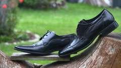 Вибираємо найкращі моделі взуття